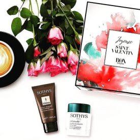 De Beautyspecialist - gift - cadeaubon