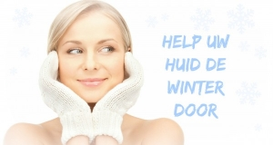 De beautyspecialist - blog - winter huidverbetering tips