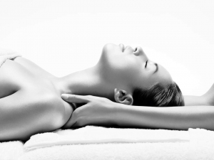 De beautyspecialist - manuele lymfedrainage - huidspecialist en fysiotherapeut