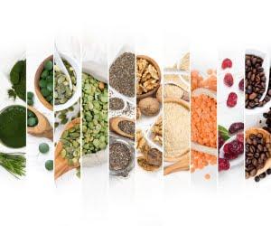 De beautyspecialist - afslanken en detox - vegan detox program ScKIN Nutrition